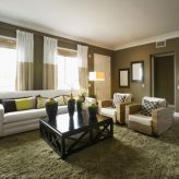 Ideas on Decorating your Living Room