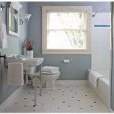 Bathroom Remodeling: Common Tasks