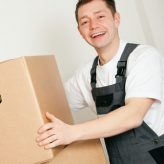 Essential considerations while Hiring Long Distance Movers