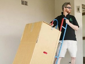 217576-moving-house