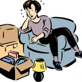 11 Ultra-Useful Moving Tips