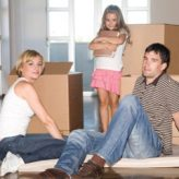What to Do Immediately on Moving to Your New Home?