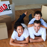 Top Tips to Make Your Next Move Easier
