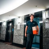 Types of Courier Services – Choose Just the Right One