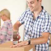 7 Awesome Tips for Organization while Moving