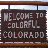 Colorado Moving Services – Tips on Choosing the Best Moving Company