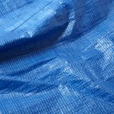 Tarp Colors and What They Mean