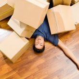 3 Excellent Tips to Make Your Move Truly Exciting