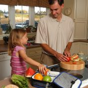 6 Practical Tips to Make Moving Exciting and Not Stressful for Your Family
