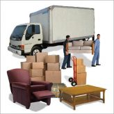 Choosing the Appropriate Long Distance Movers