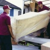 Reasons Why You Should Hire Long Distance Movers