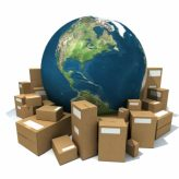 Looking for a Long Distance Mover? Then Read this….