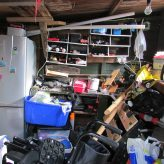 How to Store Your Belongings After a Move